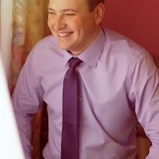Wedding photographer Stanislav Kim (StasonTSK). Photo of 30.06.2014