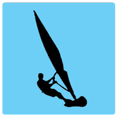 Windsurfing Calc Free