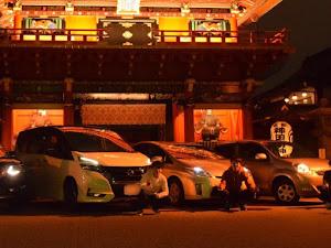 """パッソ KGC30 X""""yururi"""" H23年式のカスタム事例画像 こうさんの2018年11月18日19:54の投稿"""