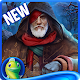 Hidden Objects - League of Light: Edge of Justice (game)