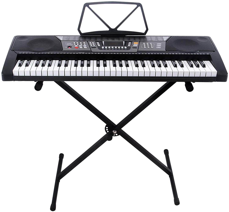 Best Pianos Under $100
