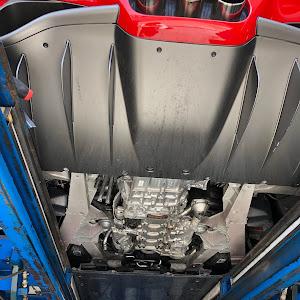 458イタリア F142のカスタム事例画像 ルフィ〜さんの2020年04月29日21:02の投稿