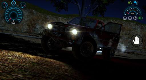 Ultimate Truck Driving Simulator 2020 1.1 screenshots 8