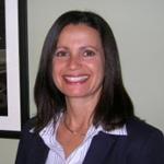 Arlene Broussard, Entrepreneur