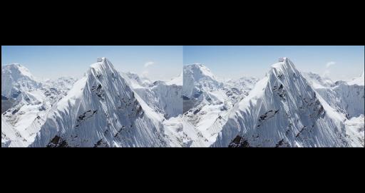 VR Player - Virtual Reality 4.2 screenshots n 1