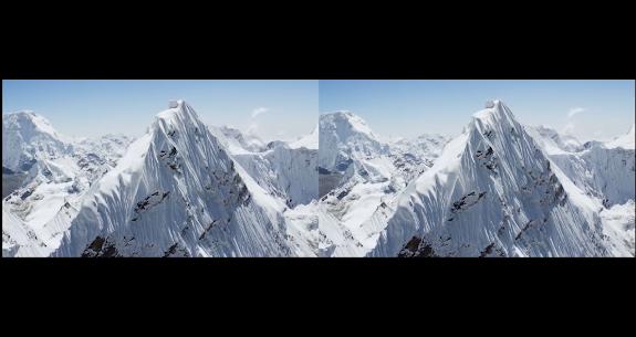 VR Player – Virtual Reality 4.2 Mod APK Download 1