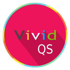 Substratum Vivid Quicksettings