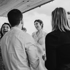 Wedding photographer Mikhail Lukashevich (mephoto). Photo of 22.07.2018