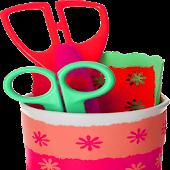 Handmade Crafts - Pro