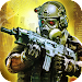 Age of Z: Doom icon