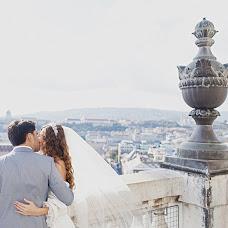 Vestuvių fotografas Sergio Mazurini (mazur). Nuotrauka 01.05.2019