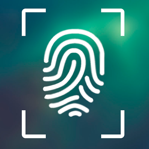 Predictions by fingerprint file APK for Gaming PC/PS3/PS4 Smart TV