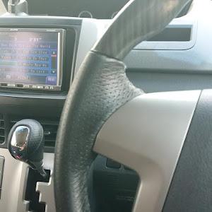 ノア ZRR70Gのカスタム事例画像 izooさんの2020年05月23日14:00の投稿