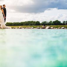 Wedding photographer Stefan Franke (stefanfranke). Photo of 25.05.2016