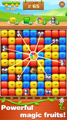 Tap Fruit Blast 1.0.3163 screenshots 3
