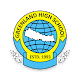 Greenland High School (Dhapasi-8, Tokha, Ktm) Download on Windows