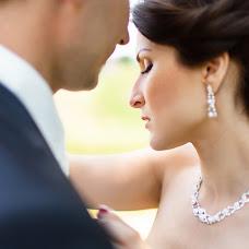 Wedding photographer Svetlana Shumskaya (Shumskaya). Photo of 02.10.2014