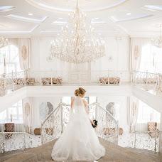 Wedding photographer Dmitriy Reshetnikov (yahoo13). Photo of 25.12.2016