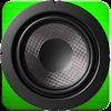 LECTEUR MP3 APK