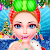Princess Christmas Makeup file APK Free for PC, smart TV Download