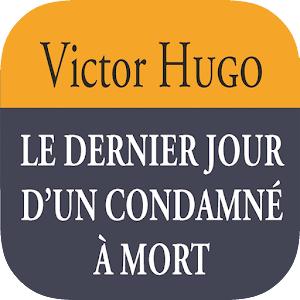 The Project Gutenberg EBook of Le Dernier Jour d un Condamn       Enseigner le fran  ais avec TV MONDE