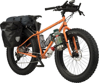 Surly Pugsley Complete Fat Bike alternate image 3