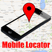 True Mobile Caller Locator