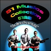 51 Musics Collection