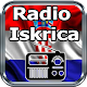 Radio Iskrica Besplatno Online U Hrvatskoj Download on Windows