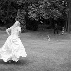 Wedding photographer Joey Lamb (JoeyLamb). Photo of 19.04.2016