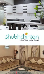 ShubhChintan- screenshot thumbnail