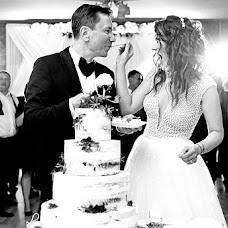 Wedding photographer David Robert (davidrobert). Photo of 07.05.2018