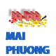 Mai Phuong hàng Nhật order for PC-Windows 7,8,10 and Mac