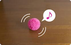 3.打掃時有音樂提醒,也可以選擇關閉