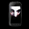 Amazing Scary Display Prank icon