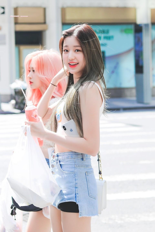 wonyoung7
