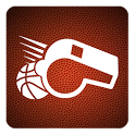Sports Alerts - NBA edition icon
