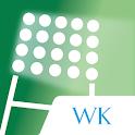WK Flutlicht   News zu Werder Bremen icon