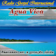 Download Rádio Gospel Aguaviva Interluso For PC Windows and Mac