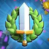 Tournament - Clash Royale