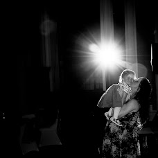 Wedding photographer Helen McGrath (mcgrathphotogra). Photo of 07.10.2015