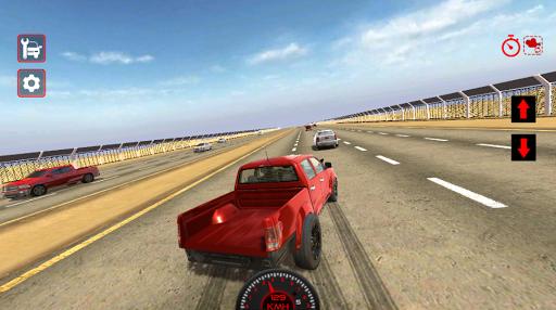 Drift Arabs 0.9.2 screenshots 12