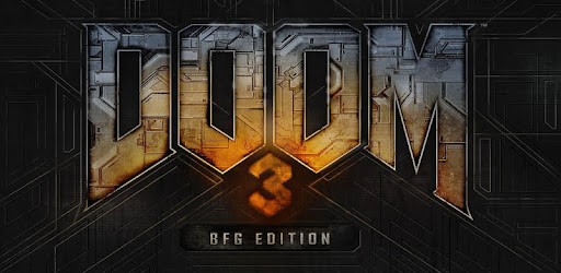 Doom 3 : BFG Edition - Apps on Google Play