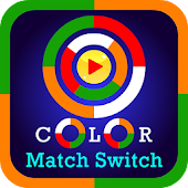 Color Match Switch