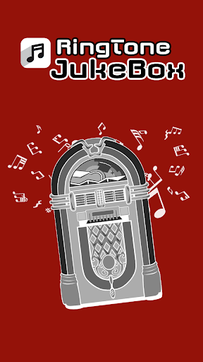 RingTone Jukebox