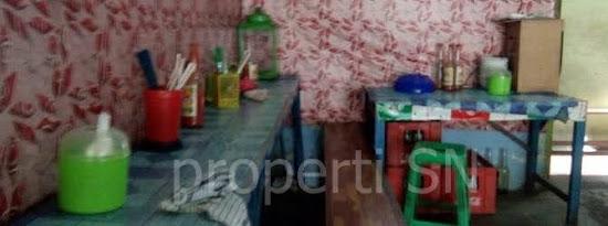 Sweeping Kuliner Di Ngawi Jawa Timur