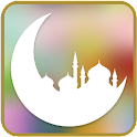 Eid Greetings icon