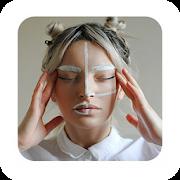 Photo Masks
