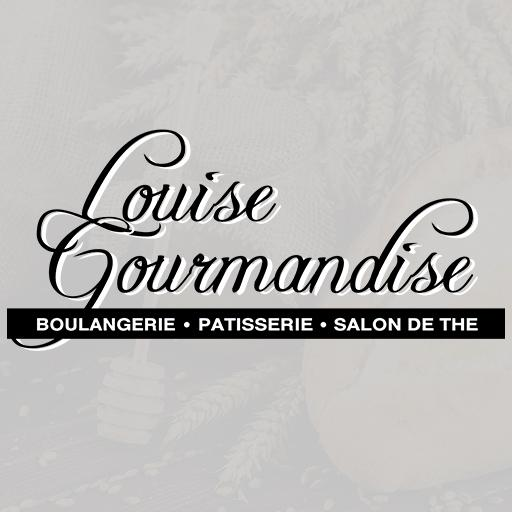 Louise Gourmandise 遊戲 App LOGO-硬是要APP