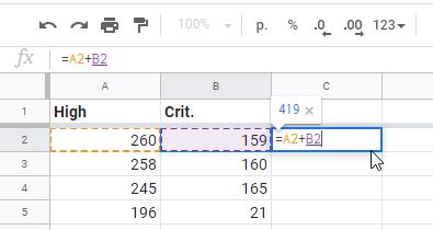 001-Новая таблица - Google Таблицы.png
